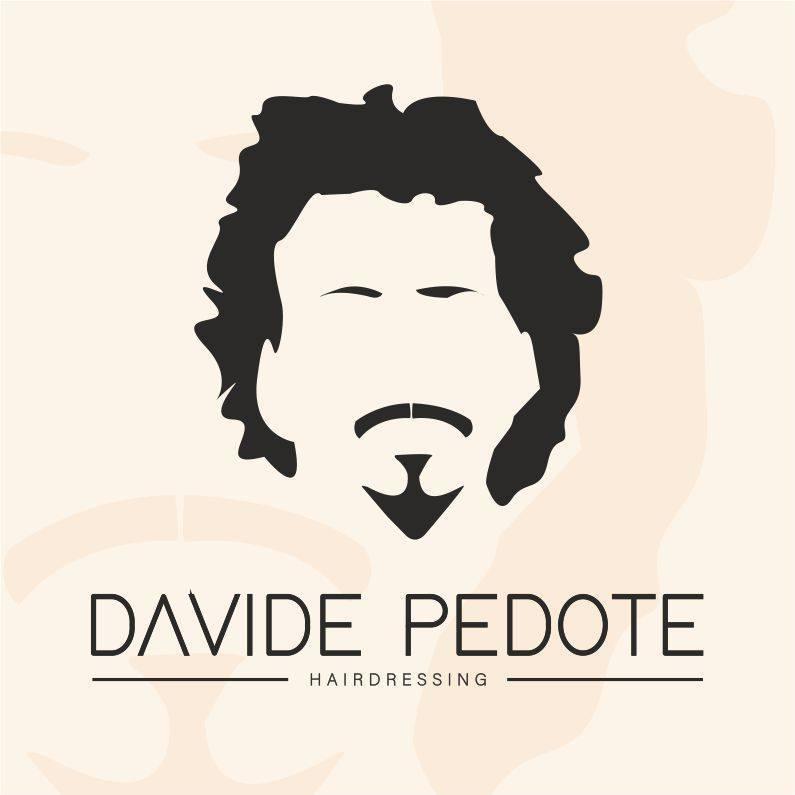 DAVIDE PEDOTE